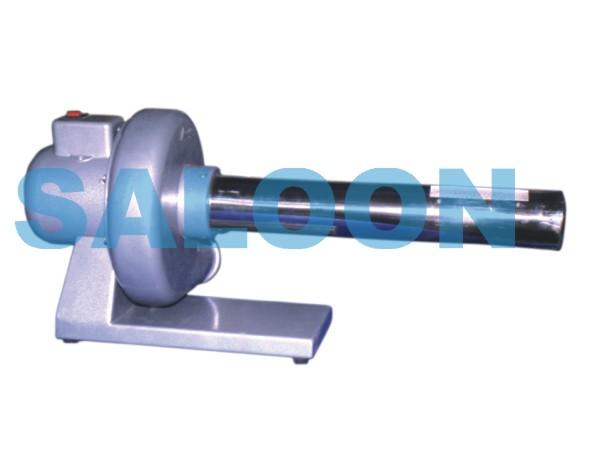 SL-400A 管状除污机